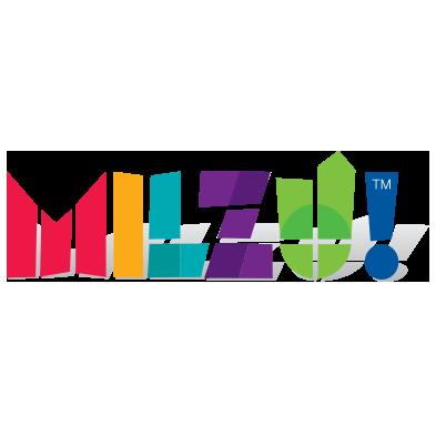 MILZU! komanda
